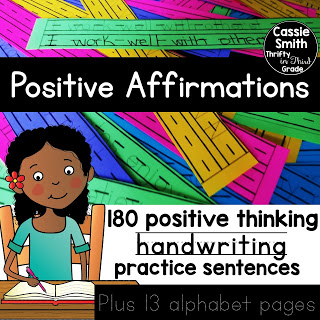 https://www.teacherspayteachers.com/Product/Positive-Affirmations-180-Encouraging-Handwriting-Practice-Sentences-3698741?utm_source=TITG%20Blog&utm_campaign=Positive%20Print