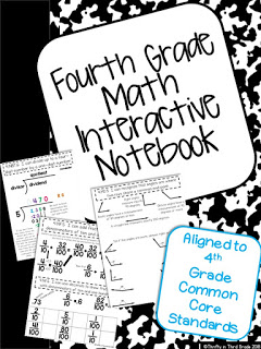 https://www.teacherspayteachers.com/Product/4th-Grade-Math-Interactive-Notebook-3777668?utm_source=TITGBlog&utm_campaign=4thMathINB