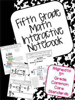 https://www.teacherspayteachers.com/Product/5th-Grade-Math-Interactive-Notebook-3769950?utm_source=TITGBlog&utm_campaign=5thMathINB
