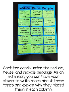 https://www.teacherspayteachers.com/Product/Earth-Day-Unit-For-Upper-and-Lower-Grades-4472763?utm_source=TITG%20Blog%20Earth%20Day%20Post&utm_campaign=Link%20to%20Earth%20Day%20Unit