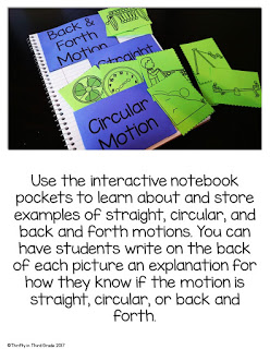 https://www.teacherspayteachers.com/Product/Forces-Interactions-aligns-to-NGSS-3-PS2-1-3-PS2-2-3-PS2-3-3-PS2-4-3345657?utm_source=TITG%20Blog&utm_campaign=Forces3rd%20TITG%20Blog%20Post