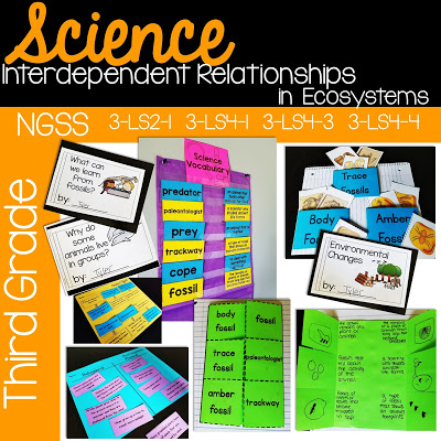 https://www.teacherspayteachers.com/Product/Interdependent-Relationships-aligns-to-NGSS-3-LS2-1-3-LS4-1-3-LS4-3-3-LS4-4-4076878?utm_source=TITGBlog&utm_campaign=NGSS%20Ecosystems%203rdGrade