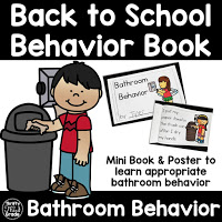 https://www.teacherspayteachers.com/Product/Back-to-School-Behavior-Book-Bathroom-Behavior-3940299?utm_source=TITGBlog&utm_campaign=BTSBB%20Bathroom