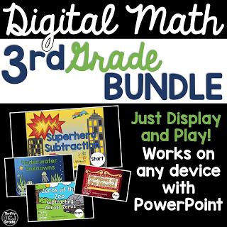 https://www.teacherspayteachers.com/Product/3rd-Grade-Digital-Math-Games-Bundle-3904151