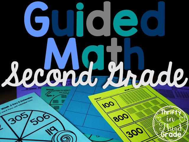 https://www.teacherspayteachers.com/Product/2nd-Grade-Guided-Math-GROWING-Bundle-3400124