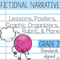 https://www.teacherspayteachers.com/Product/2nd-Grade-Fictional-Narrative-Writing-Unit-W23-4518726?utm_source=TITGBlog%20Fictional%20Narrative%20Post&utm_campaign=2nd%20Grade%20Unit