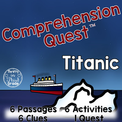 https://bit.ly/CompQuestTitanic