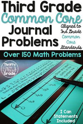 https://www.teacherspayteachers.com/Product/3rd-Grade-Math-Journal-Problems-Also-Use-For-Ticket-Out-The-Door-1308056