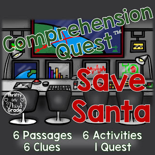 https://www.teacherspayteachers.com/Product/Comprehension-Quest-Save-Santa-Christmas-Around-the-World-3498611?utm_source=TITGBlog&utm_campaign=6x9PinSantaCQ
