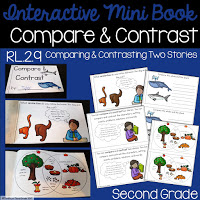 https://www.teacherspayteachers.com/Product/Compare-Contrast-Interactive-Mini-Book-RL29-3353820