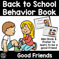 https://www.teacherspayteachers.com/Product/Back-to-School-Behavior-Book-Good-Friends-3940480?utm_source=TITGBlog&utm_campaign=BTSBB%20Friends