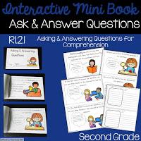 https://www.teacherspayteachers.com/Product/Ask-and-Answer-Questions-Interactive-Mini-Book-RI21-3672155