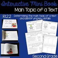 https://www.teacherspayteachers.com/Product/Main-Topic-of-a-Text-Interactive-Mini-Book-RI22-3672164