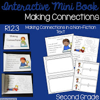 https://www.teacherspayteachers.com/Product/Making-Connections-Interactive-Mini-Book-RI23-3672166
