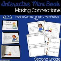 https://www.teacherspayteachers.com/Product/Making-Connections-Interactive-Mini-Book-RI23-3672166