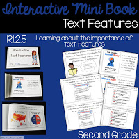 https://www.teacherspayteachers.com/Product/Text-Features-Interactive-Mini-Book-RI25-3672175