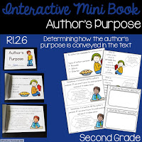 https://www.teacherspayteachers.com/Product/Authors-Purpose-Interactive-Mini-Book-RI26-3672181
