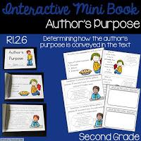 https://www.teacherspayteachers.com/Product/Authors-Purpose-Interactive-Mini-Book-RI26-3672181