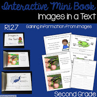 https://www.teacherspayteachers.com/Product/Images-in-a-Text-Interactive-Mini-Book-RI27-3672182