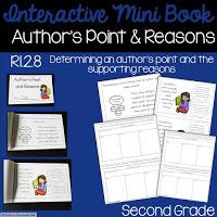https://www.teacherspayteachers.com/Product/Authors-Point-and-Reasons-Interactive-Mini-Book-RI28-3672187