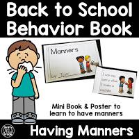 https://www.teacherspayteachers.com/Product/Back-to-School-Behavior-Book-Having-Manners-3940863?utm_source=TITGBlog&utm_campaign=BTSBB%20Manners