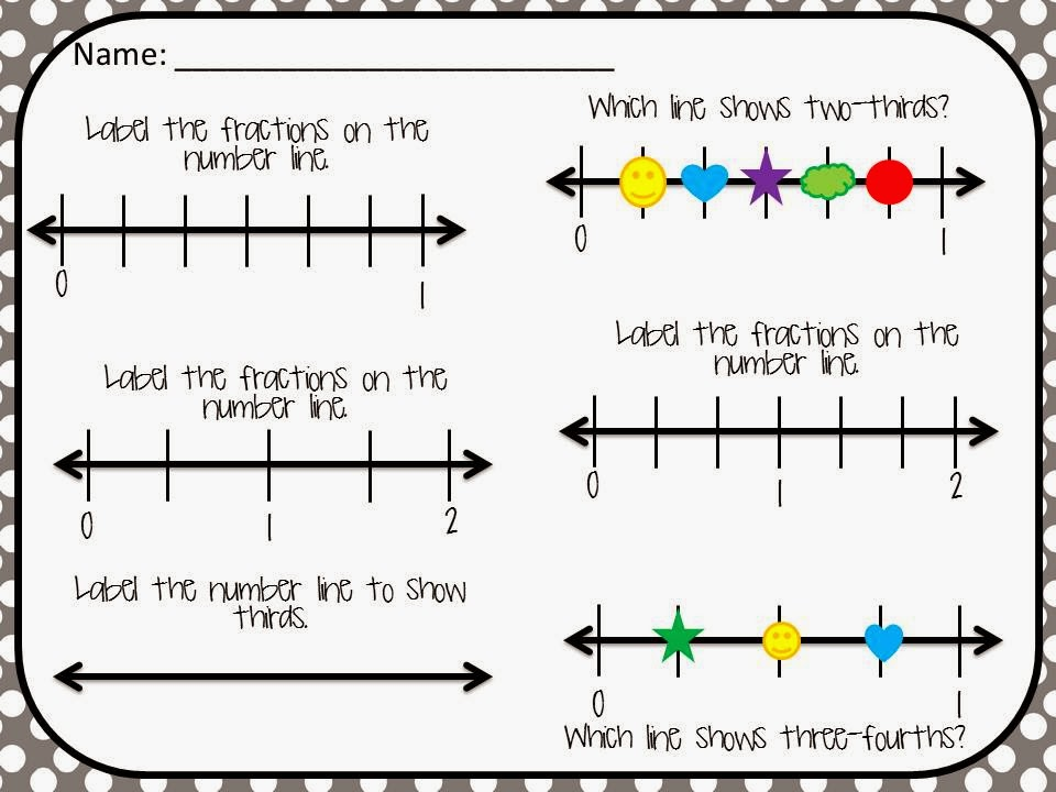 https://www.teacherspayteachers.com/Product/Fractions-on-a-Number-Line-Task-Cards-1141667