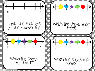 https://www.teacherspayteachers.com/Product/Fractions-on-a-Number-Line-Task-Cards-3NF2-1141667?utm_source=TITGBlog&utm_campaign=FractionsNumberLineBlogPost