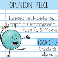 https://www.teacherspayteachers.com/Product/2nd-Grade-Opinion-Piece-Writing-Unit-W21-4578410?utm_source=TITG%20Blog%20Opinion%20Writing&utm_campaign=Grade%202%20Unit