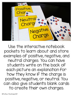 https://www.teacherspayteachers.com/Product/Forces-Interactions-aligns-to-NGSS-3-PS2-1-3-PS2-2-3-PS2-3-3-PS2-4-3345657