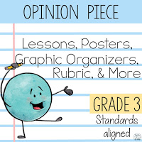 https://www.teacherspayteachers.com/Product/3rd-Grade-Opinion-Piece-Writing-Unit-W31A-W31B-4578415?utm_source=TITG%20Blog%20Opinion%20Writing&utm_campaign=Grade%203%20Unit