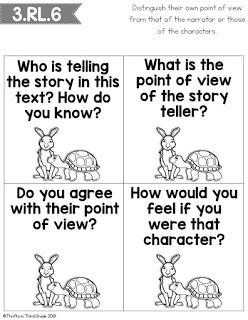 https://www.teacherspayteachers.com/Product/3rd-Grade-Reading-Question-Stems-3699737
