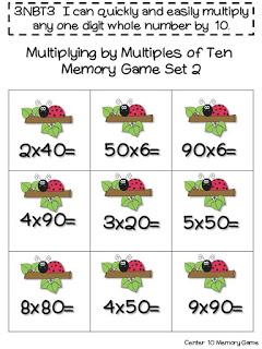 https://www.teacherspayteachers.com/Product/Third-Grade-Common-Core-Math-Centers-1388508
