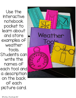 https://www.teacherspayteachers.com/Product/Weather-Climate-aligns-to-NGSS-3-ESS2-1-3-ESS2-2-3-ESS3-1-3088878?utm_source=TITG%20Blog&utm_campaign=WeatherClimate3rd%20NGSS%20TITGBlog