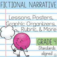 https://www.teacherspayteachers.com/Product/4th-Grade-Fictional-Narrative-Writing-Unit-W43A-W43B-4522208?utm_source=TITGBlog%20Fictional%20Narrative%20Post&utm_campaign=4th%20Grade%20Unit