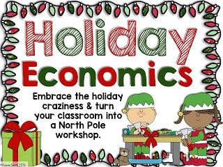 https://www.teacherspayteachers.com/Product/Holiday-Economics-A-Social-Studies-Unit-2878339?utm_source=TITGBlogHoliday%20Economics%20Post&utm_campaign=link%20to%20unit