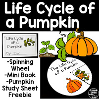 https://www.teacherspayteachers.com/Product/Life-Cycle-of-a-Pumpkin-Freebie-Pumpkin-Study-Halloween-Freebie-4797940?utm_source=TITGBlogHalloweenPost&utm_campaign=PumpkinStudyFreebie