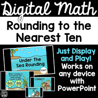 https://www.teacherspayteachers.com/Product/Digital-Math-Game-Rounding-to-the-Nearest-Ten-3NBT1-3889204?utm_source=TITGBlog&utm_campaign=DigitalMathFreebie