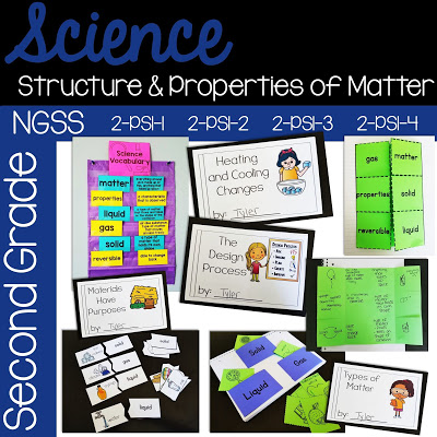 https://www.teacherspayteachers.com/Product/Structure-Properties-Matter-aligns-to-NGSS-2-PS1-1-2-PS1-2-2-PS1-3-2-PS1-4-4630980?utm_source=TITGBlog%20&utm_campaign=Link%20to%202ndNGSS%20Matter%20Unit