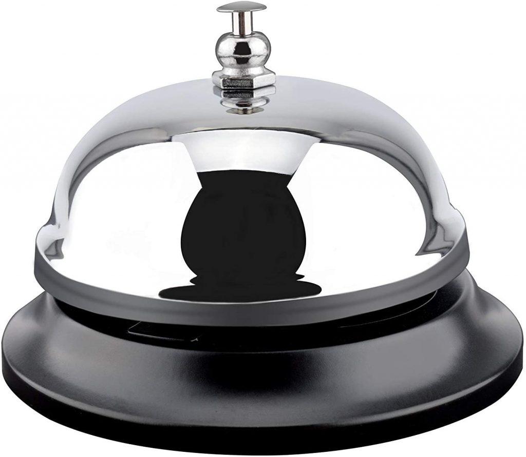 Guided Math Materials: Bell